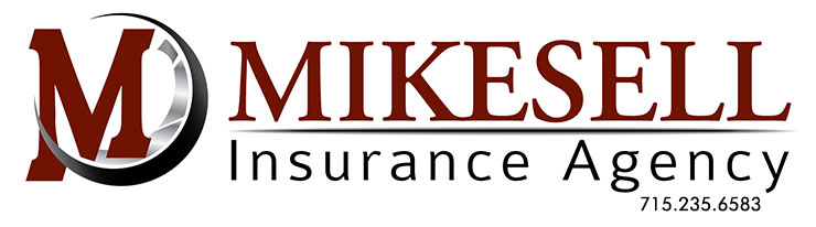 Mikesell Insurance Agency