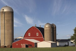 Mikesell Farm Insurance Menomonie WI