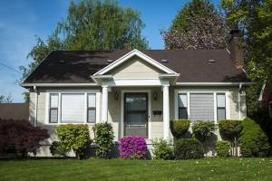 Mikesell-Homeowner-Insurance-Menomonie-WI