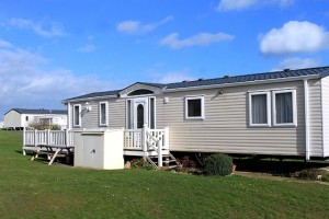 Mobile Home Insurance from Mikesell Agency in Menomonie WI