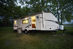 Mikesell RV CamperInsurance Menomonie WI