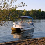Mikesell boat Insurance Menomonie WI